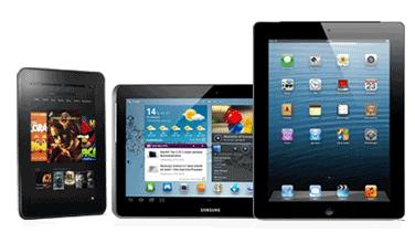 tablet pc tipps zum tablet kauf und angebote von ipad. Black Bedroom Furniture Sets. Home Design Ideas