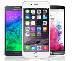 Yourfone Iphone S