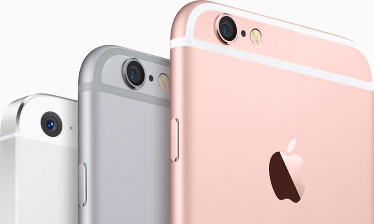 Analyst sicher: iPhone-Verkaufszahlen werden unter Akkutausch leiden