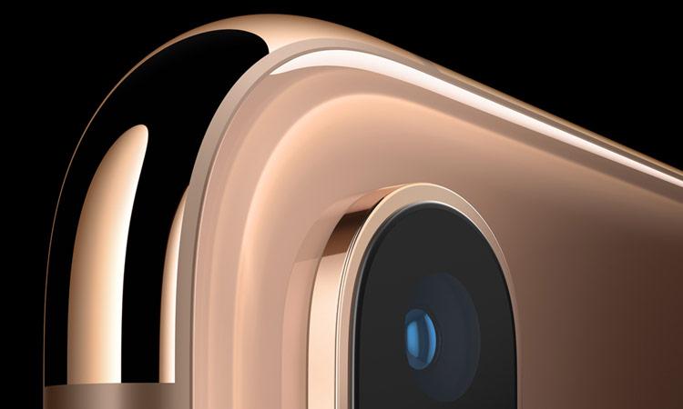 das kostet das neue iphone xs bei vodafone o2 1 1 und. Black Bedroom Furniture Sets. Home Design Ideas