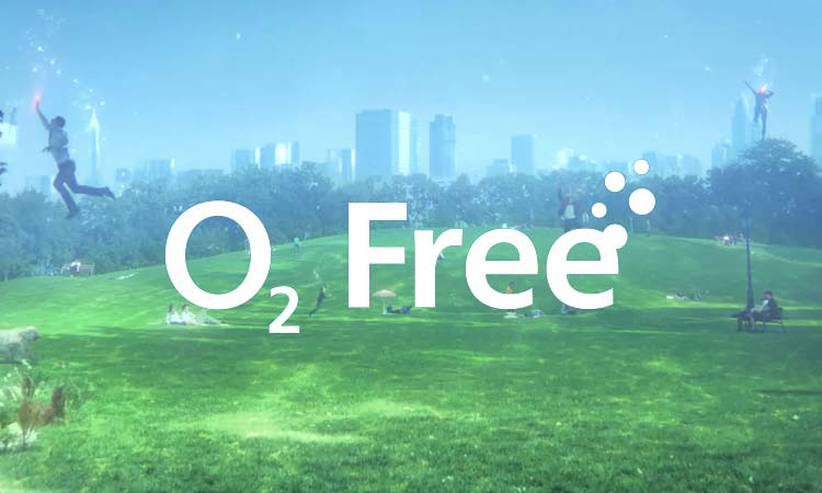 free xncc
