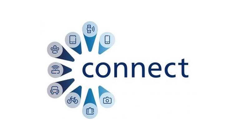 1 1 Nano Sim Karte Bestellen Kosten.O2 Free Connect Sim Karten Bestellen Und Verwalten