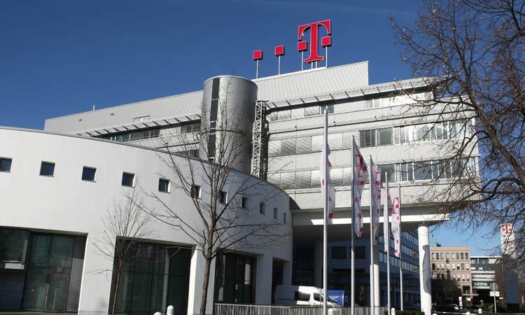 Telekom Mobilfunktarife Ab Sofort Ohne Bereitstellungspreis