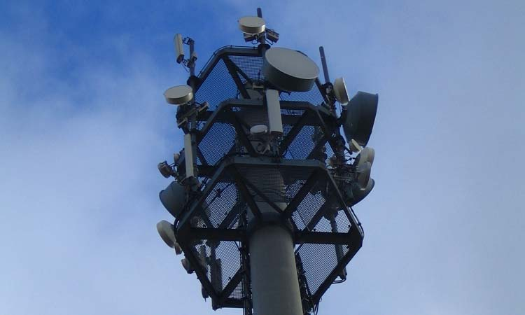 Vodafone erhöht maximalen LTE-Upload auf 100 Mbit/s