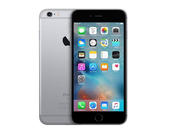 Iphone  Plus Mobilcom Debitel