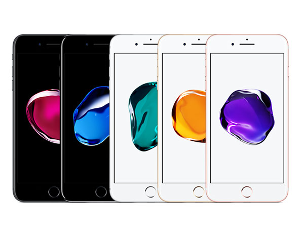 handyvertrag iphone 7 plus vergleich