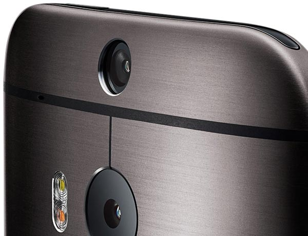 htc one m8 das neue htc top smartphone im berblick. Black Bedroom Furniture Sets. Home Design Ideas