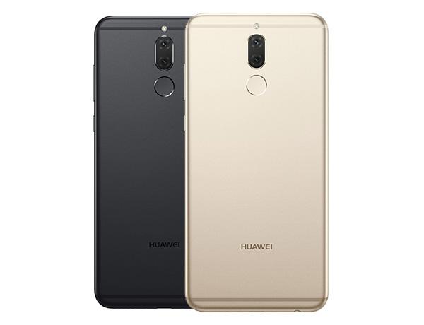 Huawei Mate 10 Lite Bei 11 Preise Konditionen