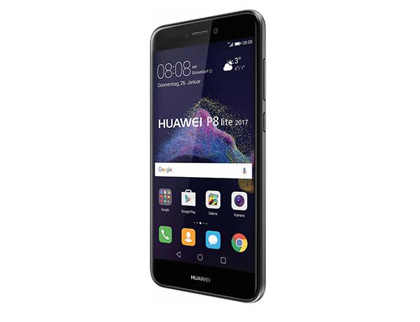 Huawei p8 lite 2017 bericht galerie technische daten for Huawei p8 te koop