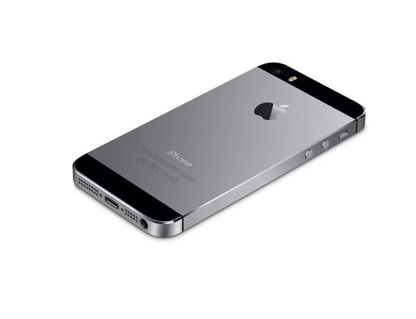 Iphone X Klarmobil
