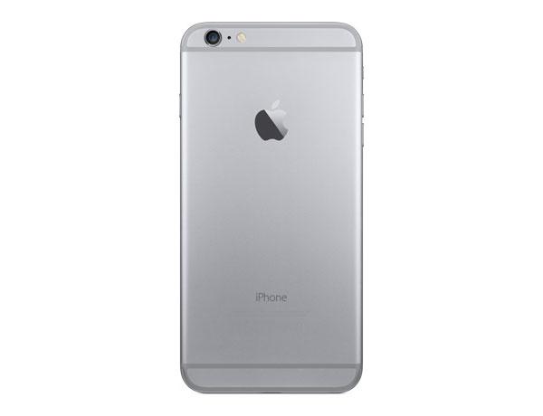 iphone 6 plus infos bericht und datenblatt zum apple. Black Bedroom Furniture Sets. Home Design Ideas