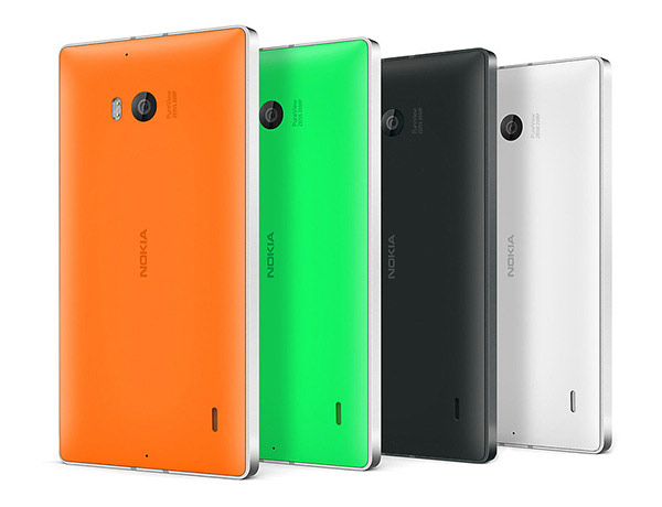 Bestes Windows Phone
