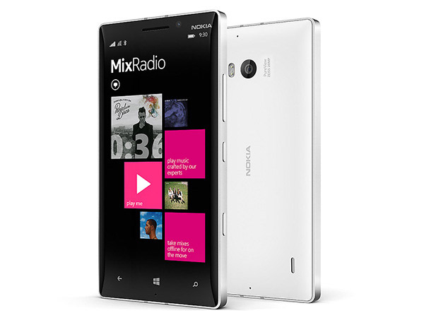 Besten Windows Phones