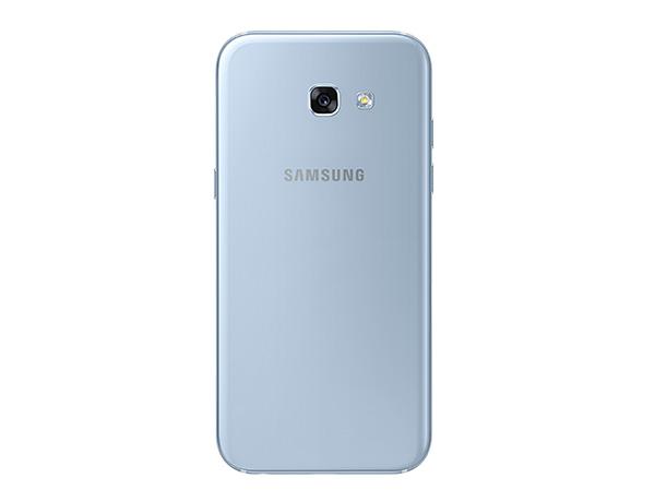 Samsung Galaxy S7 Sd Karte Größe.Samsung Galaxy A5 2017 Kurz Bericht Galerie Technische Daten