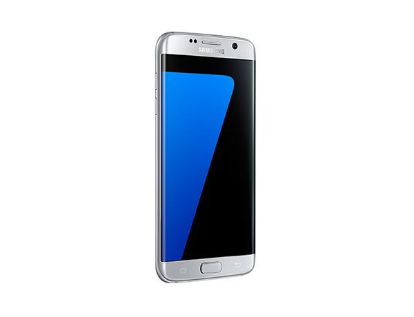 Samsung S7 Technische Daten