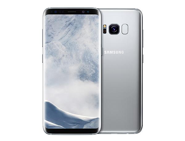 Samsung panorama hintergrund
