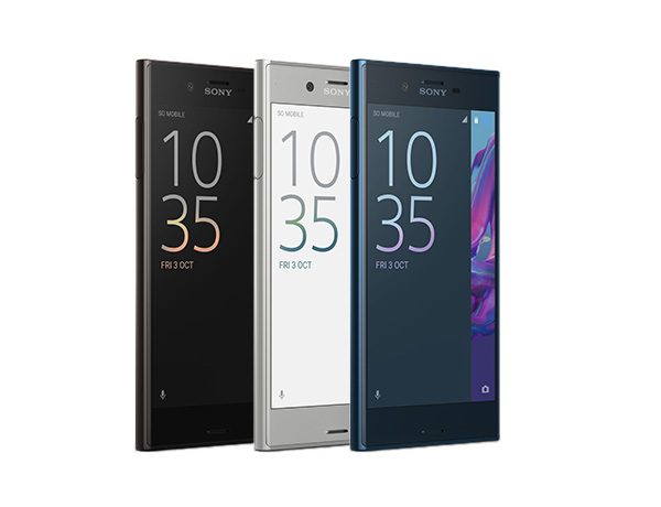 sony xperia xz technische daten galerie und funktionen. Black Bedroom Furniture Sets. Home Design Ideas