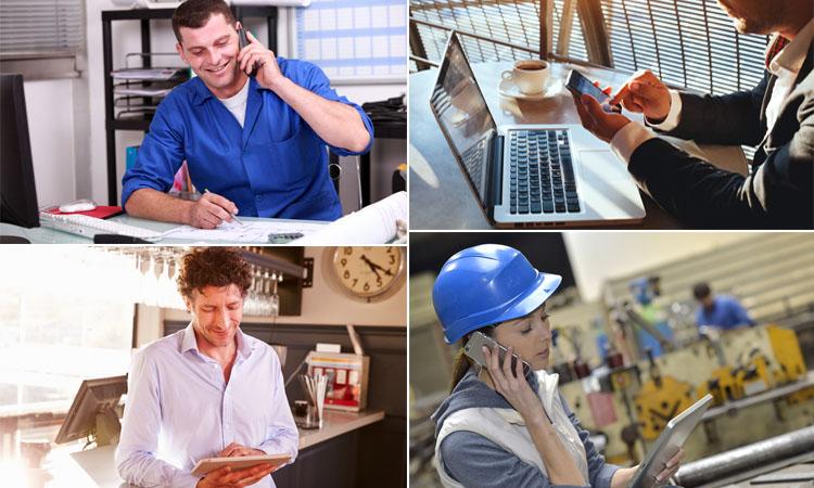 Business Mobilfunk