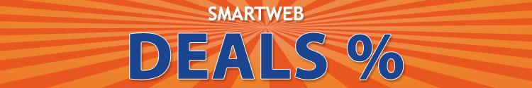 DSLWEB Deals
