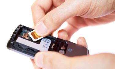 SIM Lock und Weiternutzung von Handy oder Smartphone