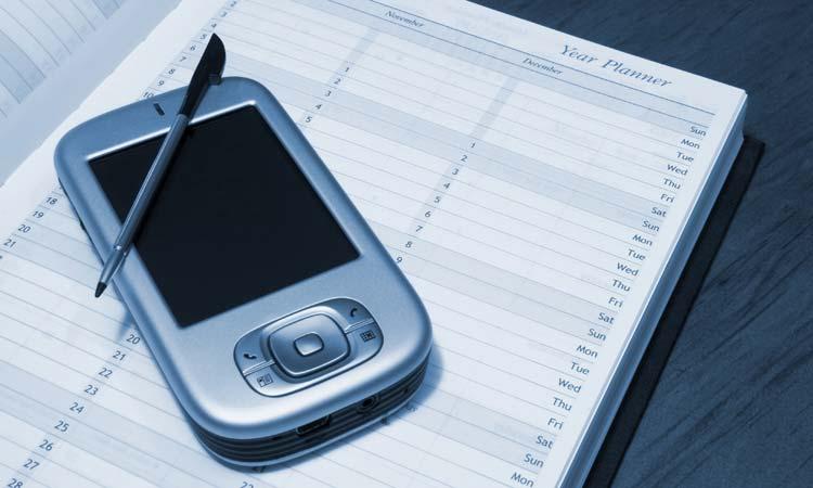 Mindestlaufzeiten von Mobilfunkverträgen