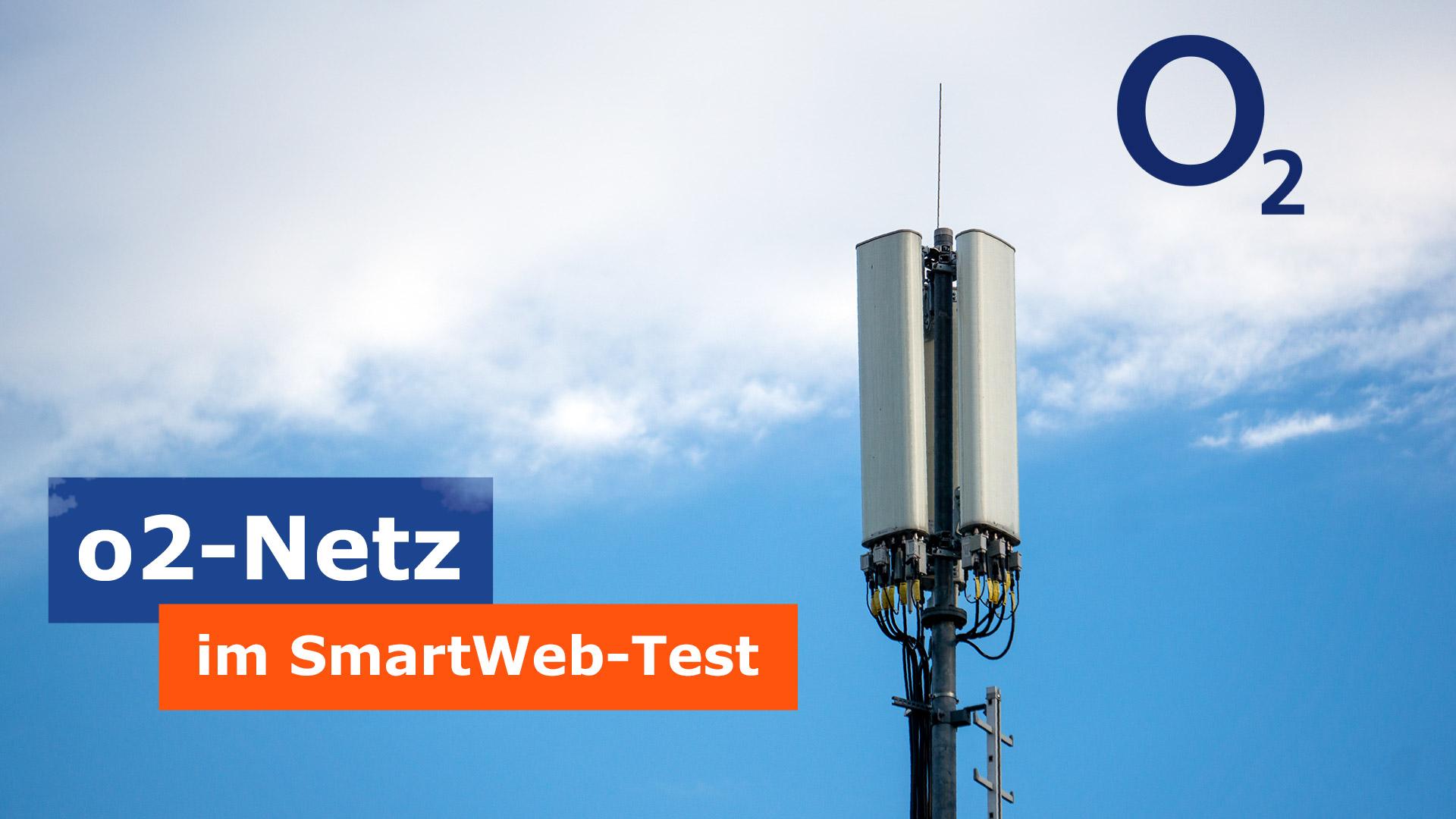 Mobilfunknetz Ist Nicht Verfügbar O2