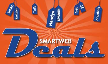 SmartWeb Deals