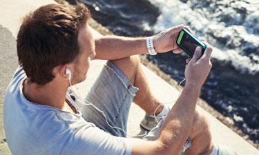 LTE - Mobilfunk der vierten Generation