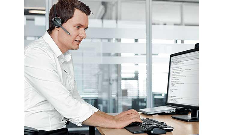 1&1 Business Persönlicher Berater
