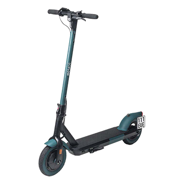 SoFlow E-Scooter