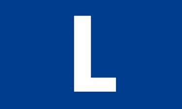 1&1 All-Net-Flat L