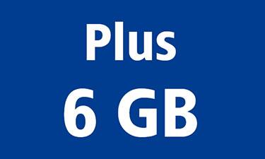 1&1 All-Net-Flat Plus (aktiv)
