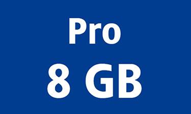 1&1 All-Net-Flat Pro (aktiv)
