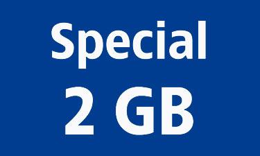 1&1 All-Net-Flat Special (aktiv)
