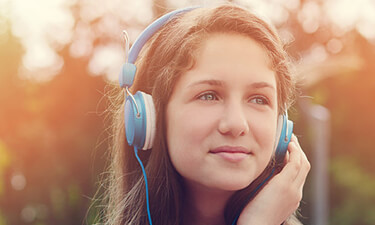 Aldi Talk Musik-Pakete