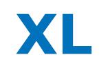 Blau Allnet XL