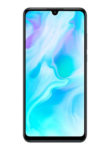 Huawei P30 lite bei Blau