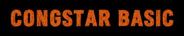 congstar Basic Tarif