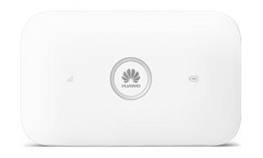 Mobilcom Debitel Huawei Hotspot