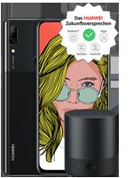 Huawei P smart Z bei o2