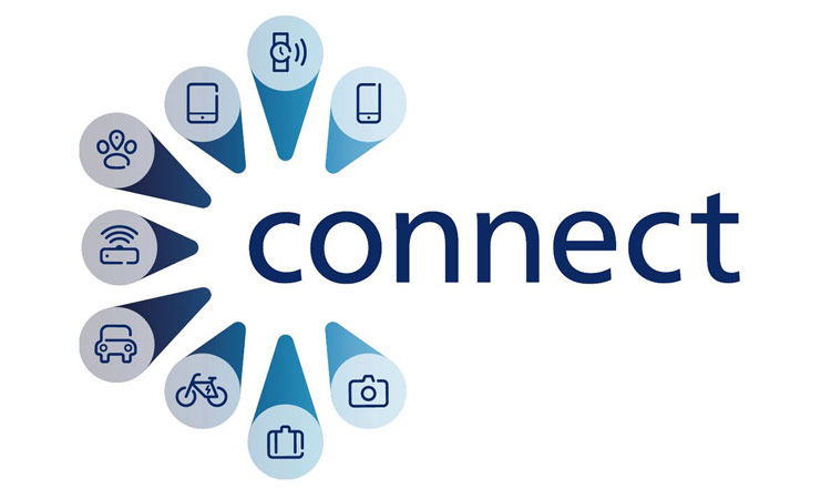 o2 Free Connect