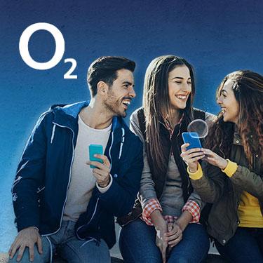 o2 Gutscheincodes für Junge Leute