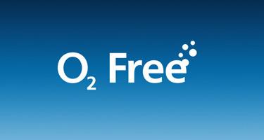 o2 Gutscheincode zu o2 Free
