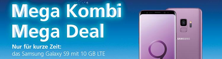 Samsung Galaxy S9 Bei O2 Bestellen Das Galaxy S9 Zu O2 Free