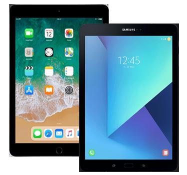 tablet datentarif