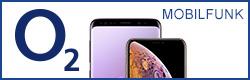 o2 Mobilfunk Angebote