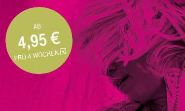 Telekom Online-Shop mit den Magenta Mobil Start Angeboten