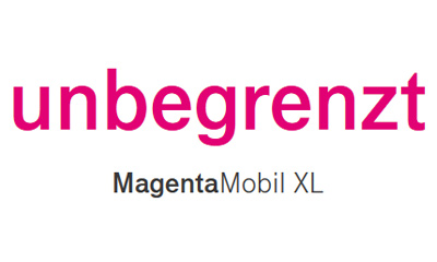 Telekom Magenta Mobil XL