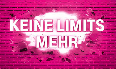 Magenta Mobil Angebote im Telekom Online-Shop