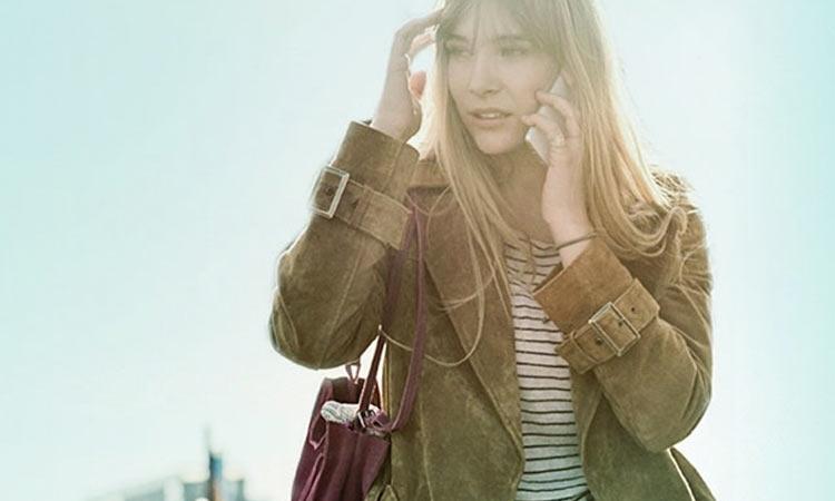 Telekom Roaming: Telefonieren im Ausland